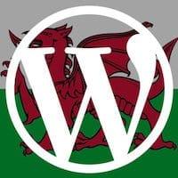 WP Cardiff group – WooCommerce memberships
